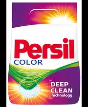 Persil Deep Clean Color pesupulber 18 pesukorda