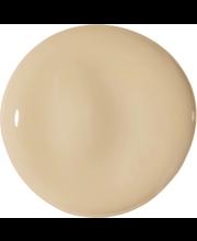 Peitepulk True Match Concealer 6,8 ml 4N Beige