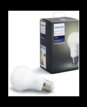 LED-lamp Hue white E27