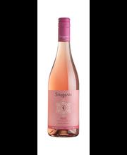 Stemmari Rose IGT vein, 750 ml