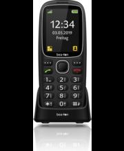 Mobiiltelefon Beafon SL360i, must