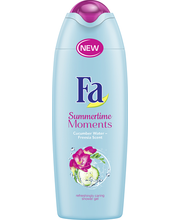 Dushigeel  summertime moments 400ml