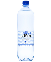 Sõõm mulliga joogivesi 1L