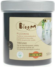 Bloom puiduvaha, süsi, 500 ml