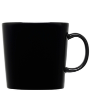 Kruus Teema 0,4 l, must