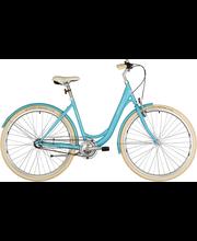 """Jalgratas Vienna 28"""" 3 käiku, münt"""