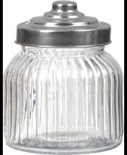 Purk Anelma 0,6 l, klaas