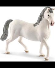 13887 Schleich Lipizzaner hobune, täkk