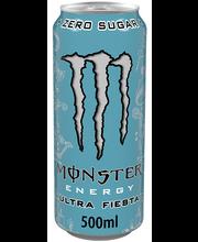 Monster Ultra Fiesta energijook 500ml