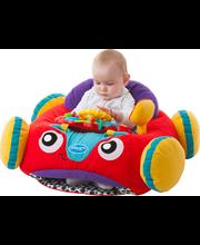Play Gro pehme tegeluskeskus Traktor