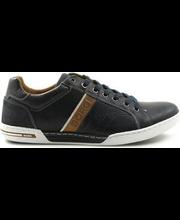 Meeste jalatsid, sinine 46