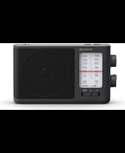 Raadio Sony ICF-506