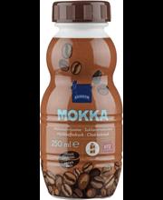 Rainbow Mokka Piimakohvijook 250ml