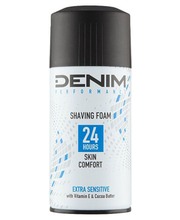 Raseerimisvaht Denim Sensitive 300 ml
