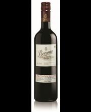Beronia Rioja Ecological Crianza 750 ml