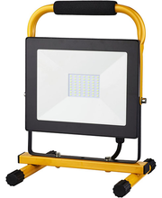 LED-prožektor Economic 50W 4500lm IP44