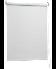 Ruloo pimendav 100 x 185 cm, valge