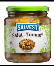 Salat Toome 520 g