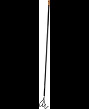 Kultivaator Solid 167 cm