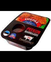 Peekon marinaadis 500 g