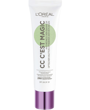 CC kreem C'est Magic Skin Enhancer 30 ml Anti-redness