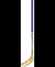 Saalihokikepp venom 33 90cm round r