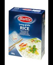 Pikateraline riis 4 X 100 g