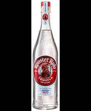 Rooster Rojo Blanco, 700 ml