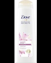 Shampoon Nourishing Secrets Glow 250 ml