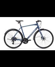 Jalgratas 28 Active 21-V 56Cm Sinine