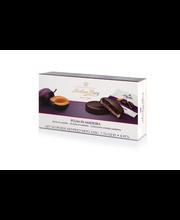 Anthon Berg Plum in Madeira martsipanitäidisega šokolaad 220 g