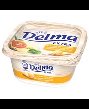 Poolrasvane võimaitseline margariin 39%, 400 g