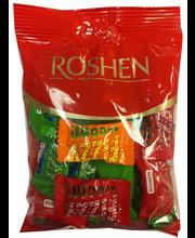 Roshen  Fizzy Boom karamellid 102 g
