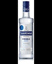 Saaremaa Vodka Mild, 500 ml