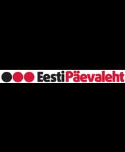 Eesti Päevaleht *