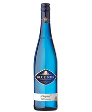 Blue Nun Original 10% 75cl