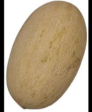 Melon Kesk-Aasia