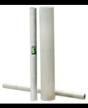 Kleepkile 0,33x1,5 m