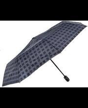 vihmavari 206h301831 one size must/hall
