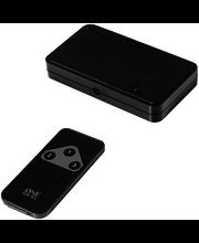 HDMI-jagaja SV1630