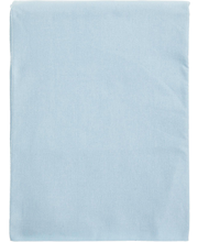 Voodilina Uni 240 x 270 helesinine