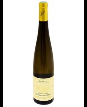 Le Puits Du Moine Alsace Pinot Gris KPN vein 13% 750 ml