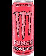 Monster Punch Pipeline energiajook, 500 ml