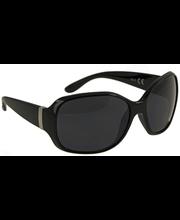 Eyeguard n.päikeseprillid ps-506032
