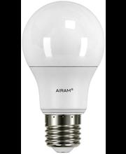 LED-lamp 6W E27 2700K 470LM, 4 tk