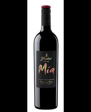 Freixenet Mia Tinto, 750 ml
