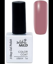 Wild&Mild UV Geellakk NEAT FREAK