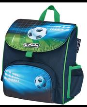 Ranits Mini Softbag Soccer