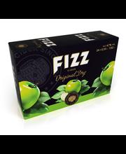 FIZZ ORIGINAL DRY CIDER 7,92 L SIIDER 4,7%