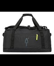 Spordikott Duffle Bag AT
